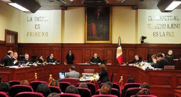 Ordena SCJN consignar a ex alcaldesa de Coacalco