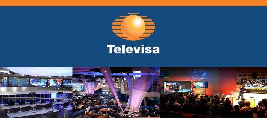 Televisa impugnará calificación de dominante en TV de paga, hecha por Ifetel