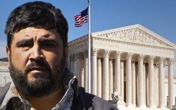 Dan cadena perpetua a Alfredo Beltrán Leyva en Corte de EU