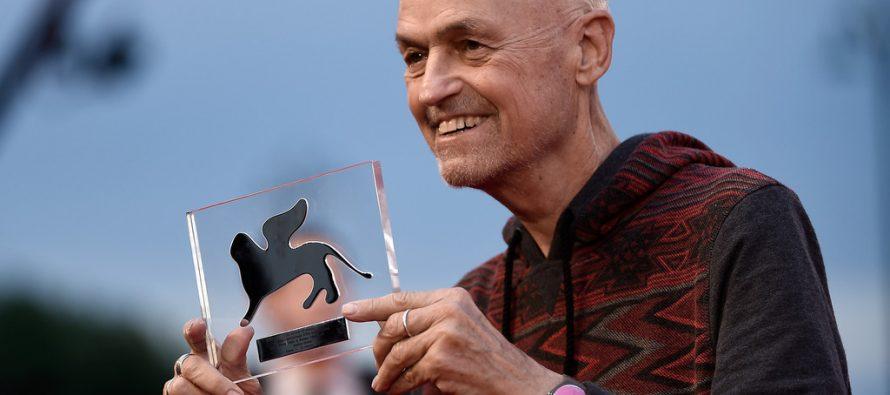 Falleció el director de cine Jonathan Demme