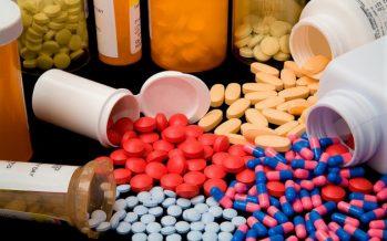 Institutos médicos dan nuevas directrices contra abuso de antibióticos