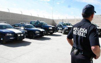 Ex policía federal que mantenía vínculos con los Beltrán Leyva se acoge a justicia de EU