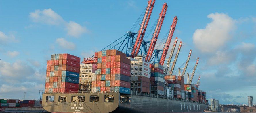 Se reaunuda renegociación del TLC entre México y la Unión Europea