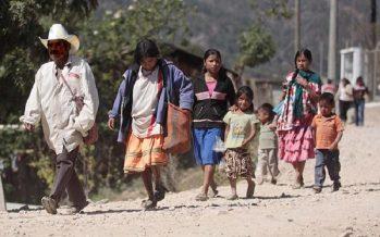 El ingreso de los 10 mexicanos más ricos equivale al de 60 millones de pobres