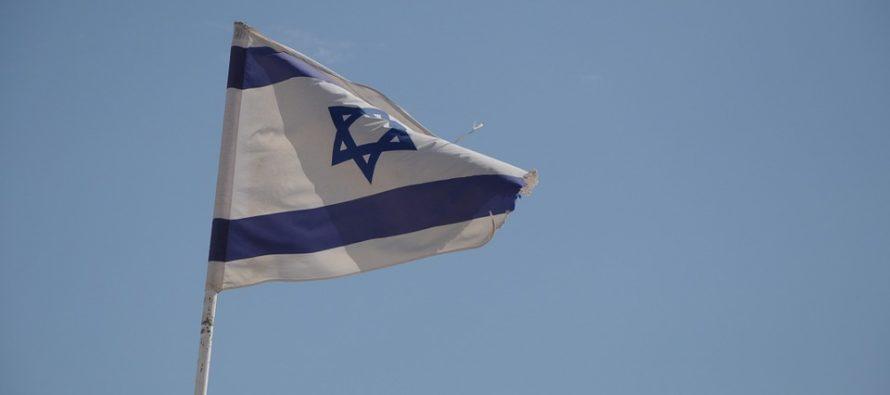 Embajador de Palestina insta a Israel a cambiar postura