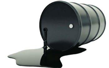 Nuevos yacimientos dejarán utilidades de hasta 90%: SENER
