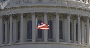 EE.UU. condena a Irán tras el ataque en los Altos del Golán