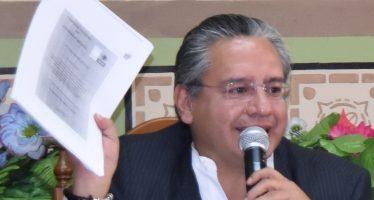 Migración de voto duro del PAN al PRI
