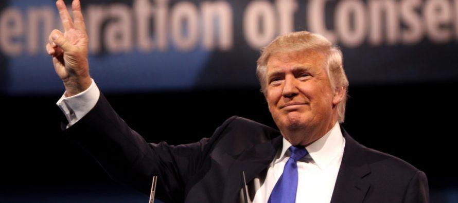 Trump se ensaña contra indocumentados