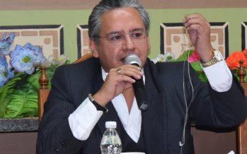 Denuncian crímenes cometidos por ex director de Neurología