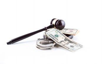 Corrupción y la multiplicidad de instituciones… inútiles
