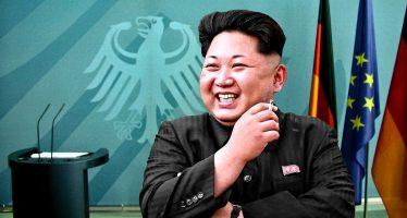 Kim Jong-un ya se ha anotado una victoria ante Trump