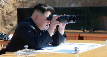 Kim-Trump: Núcleo de discordia