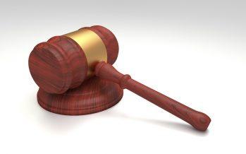 El Nuevo Sistema de Justicia Penal perjudica a las víctimas