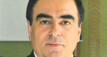A Carlos Treviño le faltan 200 mil millones de dólares