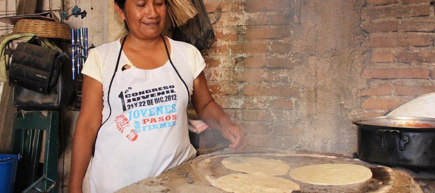 La riqueza se concentra en el 10% de los mexicanos