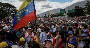 El plan Unitas Lix sería el golpe final contra Venezuela