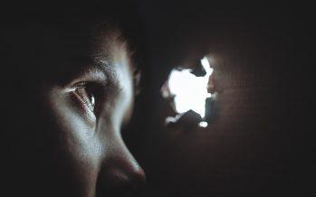 Investiga CNDH violación a los derechos de niñez y adolescencia
