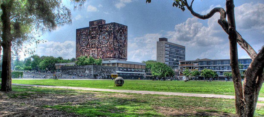 Realiza UNAM investigación internacional sobre Homo sapiens