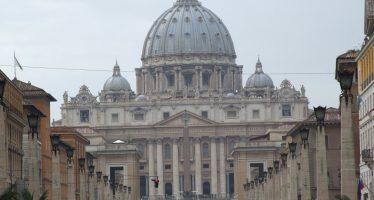 Se puede ser virgen después del sexo, según el Vaticano