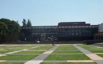 Facultad de Arquitectura atiende solicitudes para revisar inmuebles
