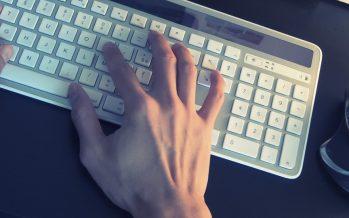 Advierten de fallos en el funcionamiento de internet por todo el mundo