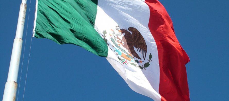 México no tiene por qué mendigar ante EEUU y Canadá