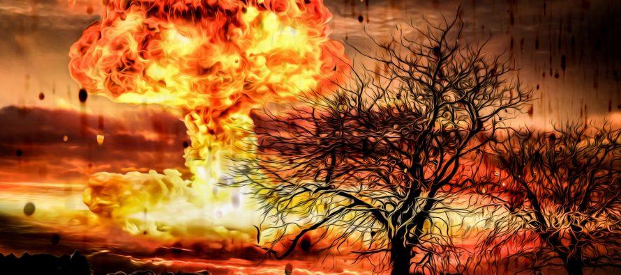 Ataque nuclear a Tokyo y Seúl provocaría 2 millones de muertos
