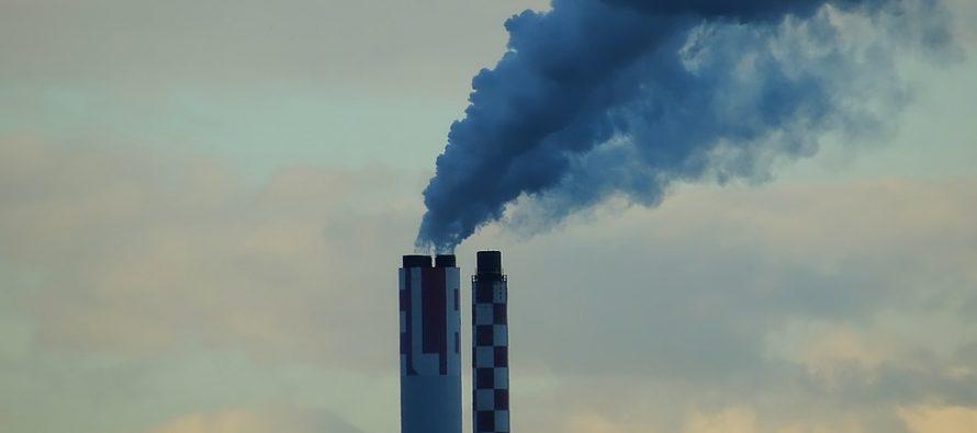 Autoridad ambiental invita a las mujeres a mitigar cambio climático