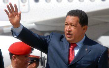 Separatismo, amenaza latente en Venezuela: expertos