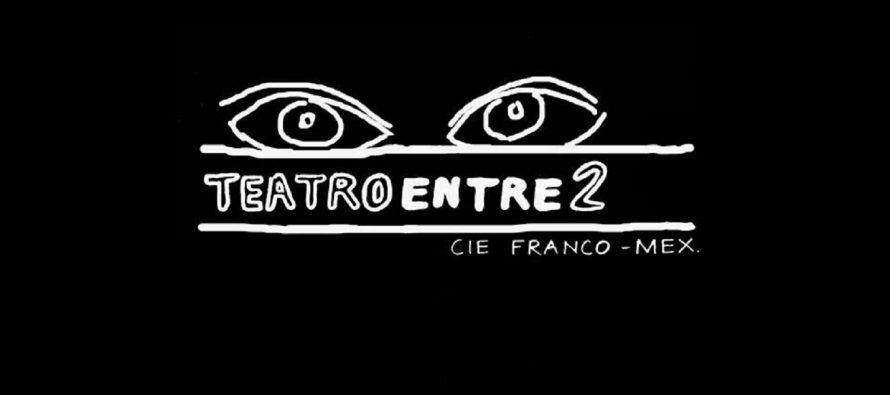 Teatro Entre2 expone la realidad social de México en el montajeLa descarga aún no se ha completado