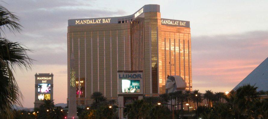 Todo lo que se sabe acerca del tirador de Las Vegas
