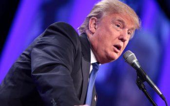 Legisladores advierten a Trump no tocar al fiscal especial