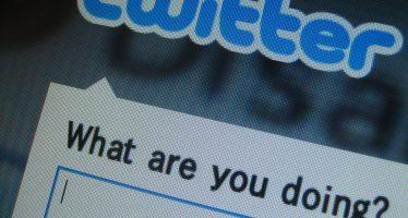 Twitter vende información personal de usuarios a empresas publicitarias