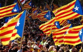 Elecciones decisivas en Cataluña: Constitucionalistas contra independentistas