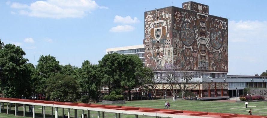 Dispositivo de la UNAM para enseñanza de Física obtiene premio en Diseño