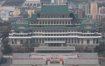 Rusia: consecuencias de nuevas sanciones contra Corea del Norte