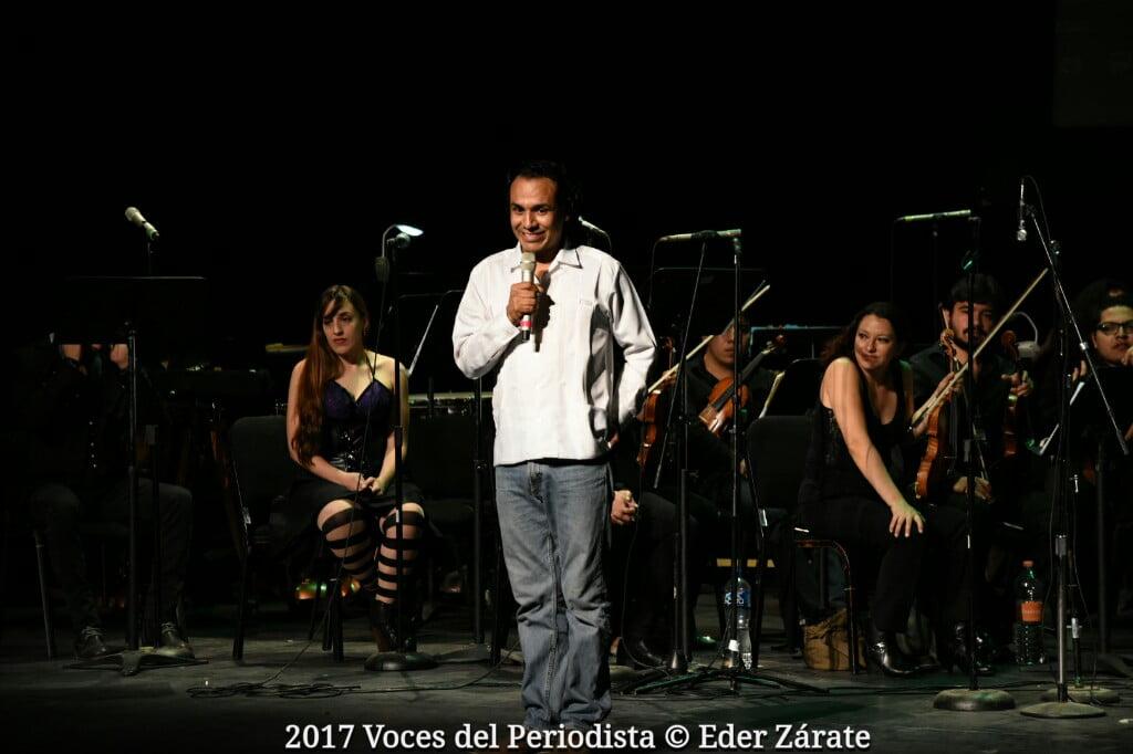 3c1bb1e4d65 El Extraño Mundo de Jack, obra maestra de Tim Burton con orquesta en vivo en  el recinto de Donceles