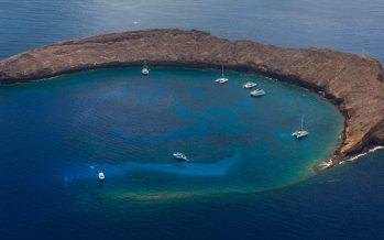 Hawai se prepara para un ataque nuclear