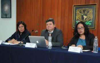 """México se dirige a un TLCAN """"zombi"""": investigadores"""