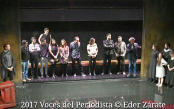 Regresa Macbeth a partir de mañana en el Teatro Milán