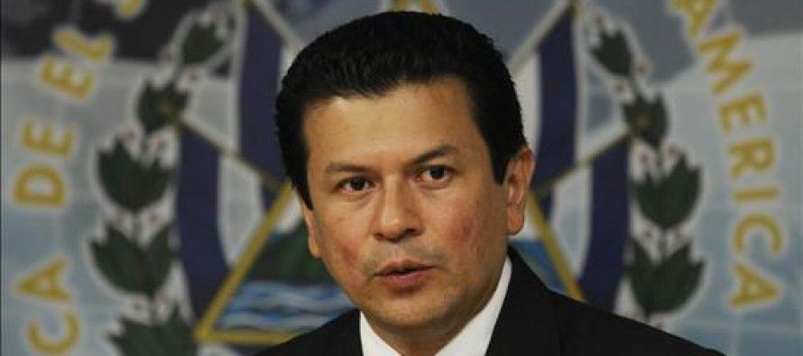 El Salvador enfrentaría inestabilidad si se suspende TPS