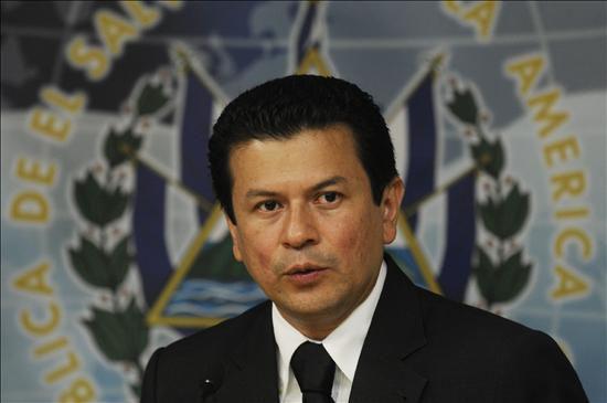 El Salvador Enfrentaria Inestabilidad Si Se Suspende Tps Voces Del