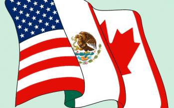 El Cártel Financiero acelera la devastación de México