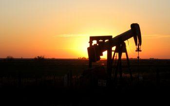 ¿Por qué el barril de petróleo subió a 60 dpb?