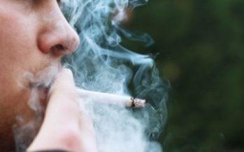 Aumenta a 13 millones el número de fumadores en México