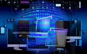 ¿Cómo afectará la Inteligencia Artificial al periodismo de mañana?