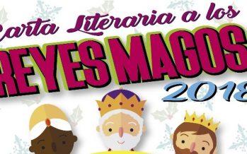Convocan a Niños Xochimilcas a escribir Carta a los Reyes Magos