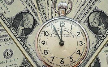 Pronóstico de Soros: ¿24 días hasta la bancarrota de Rusia?
