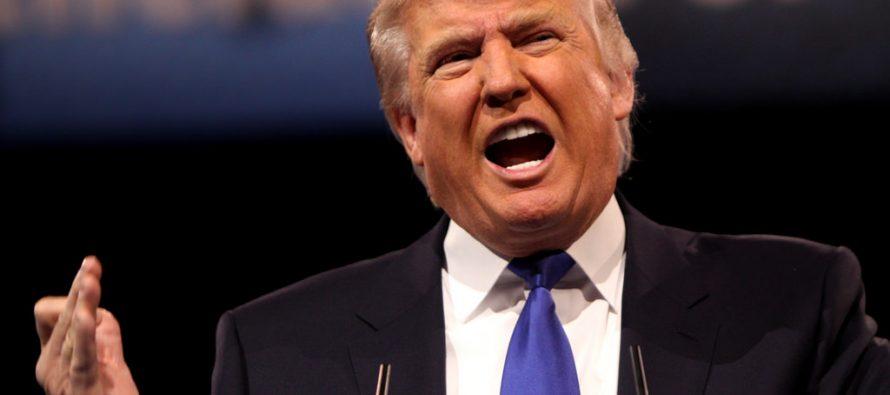 Trump tiene por delante la decisión de sancionar a Irán